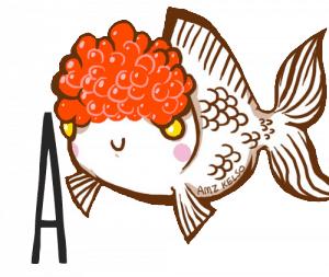 aquariadise