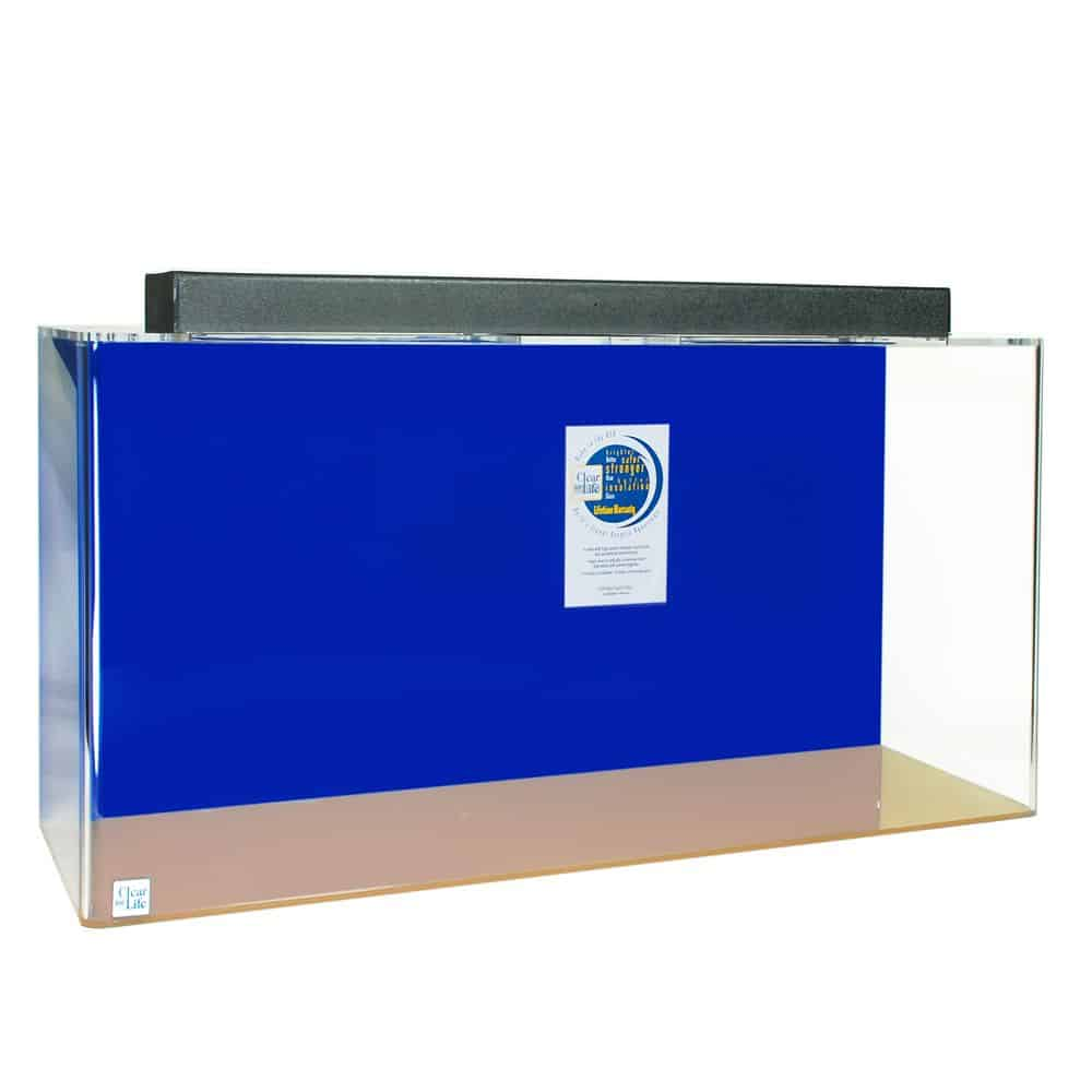 Clear-For-Life-55-Gallon-Rectangle-Aquarium